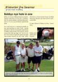 Himmerland Golf & Country Club - Himmerland Resort Hotel - Page 4