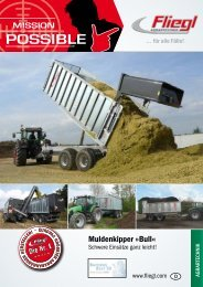 Download - EZ AGRAR