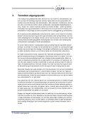 Klynger i regioner - Om ELYK projektet - Page 6