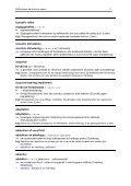 «LEM_EN» («CAT_EN» / «MV_EN») [«VERB» - «NOUN» - «ADJ»] - Page 3
