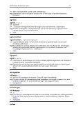 «LEM_EN» («CAT_EN» / «MV_EN») [«VERB» - «NOUN» - «ADJ»] - Page 5