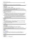 «LEM_EN» («CAT_EN» / «MV_EN») [«VERB» - «NOUN» - «ADJ»] - Page 7