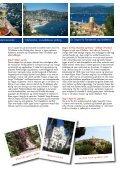 Den franske riviera - Norsk Tur - Page 3