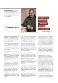 Læs om Tonsberg Bygs erfaringer med ... - Dansk Byggeri - Page 2