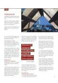 Læs om Tonsberg Bygs erfaringer med ... - Dansk Byggeri - Page 3