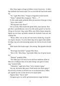 Miss Shaw - Pornobiblioteket.dk - Page 4