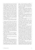 Dyndkongens datter (*) - andersenstories.com - Page 2