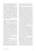 Dyndkongens datter (*) - andersenstories.com - Page 4