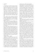 Dyndkongens datter (*) - andersenstories.com - Page 6