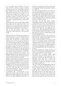 Dyndkongens datter (*) - andersenstories.com - Page 7