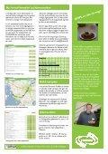 Nyhedsbrevet Fredag 18.pub - Page 2