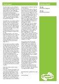 Nyhedsbrevet Fredag 18.pub - Page 3