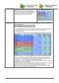 Timefordelingsplan-generationsprincip - Tabulex - Page 3