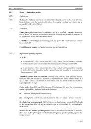 Se Del 2c her (pdf - 3,8 mb) - Politi