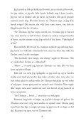 Untitled - Boghallen.dk - Page 4