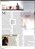 Paaskeoen-Hist-2012 - Page 2