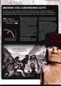 Paaskeoen-Hist-2012 - Page 5