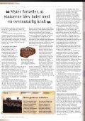Paaskeoen-Hist-2012 - Page 6