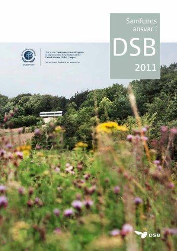 CSRrapport_netVersion_UdenSignaturer (2). - DSB