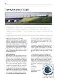 CSRrapport_netVersion_UdenSignaturer (2). - DSB - Page 6