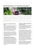 CSRrapport_netVersion_UdenSignaturer (2). - DSB - Page 7