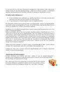 Godkendelseskriterier for Privat Børnepasning - Favrskov Kommune - Page 2