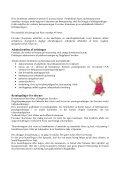 Godkendelseskriterier for Privat Børnepasning - Favrskov Kommune - Page 5