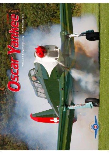 download 2/2009 - KZ & Veteranfly Klubben