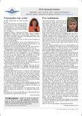 download 2/2009 - KZ & Veteranfly Klubben - Page 2