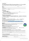 download 2/2009 - KZ & Veteranfly Klubben - Page 4