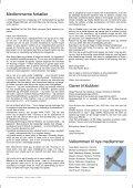download 2/2009 - KZ & Veteranfly Klubben - Page 5
