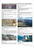 download 2/2009 - KZ & Veteranfly Klubben - Page 6