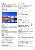 download 2/2009 - KZ & Veteranfly Klubben - Page 7