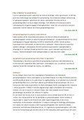 Genoptræning efter udskrivelse - Bispebjerg Hospital - Page 6