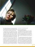 LyLe Bladet - Kræftens Bekæmpelse - Page 5
