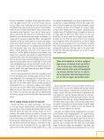 LyLe Bladet - Kræftens Bekæmpelse - Page 7