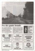 Jul! - Brande Historie - Page 4