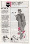 Jul! - Brande Historie - Page 7