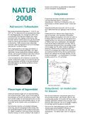 NATUR 2008 - Inerisaavik - Page 2