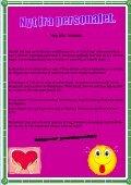 Klubblad maj 2013 - og juniorklubben Filippa - Page 3