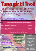 Klubblad maj 2013 - og juniorklubben Filippa - Page 5