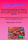 Klubblad maj 2013 - og juniorklubben Filippa - Page 7