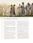 Undervisning i evangeliet - Page 6