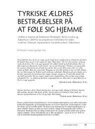 Download PDF - Ensomme Gamles Værn