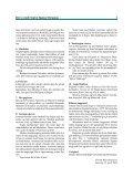 Det syvende segl af Ingmar Bergman (pdf) - Page 2