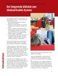 Det integrerede bibliotek - Emu - Page 6