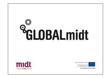 GLOBALmidt - Imidt