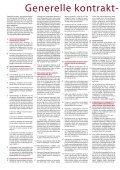 Generelle bestemmelser - T4C - Page 2