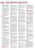 Generelle bestemmelser - T4C - Page 3