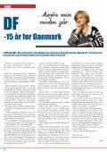 Islams magt - Dansk Folkeparti - Page 2
